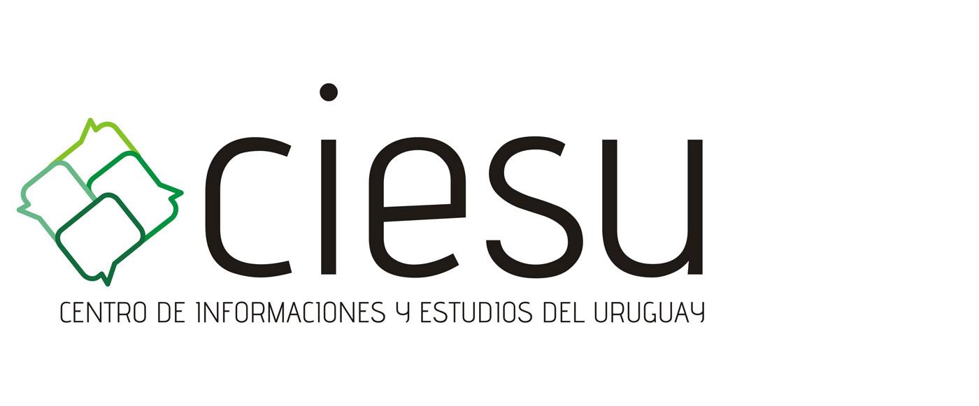 Sistematización de estadísticas de formación profesional en América Latina (2016)