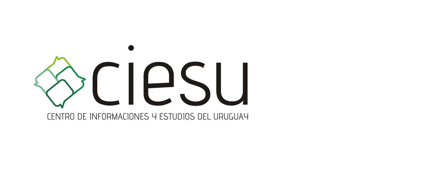Análisis técnico sobre la gestión de los municipios canarios (2016)
